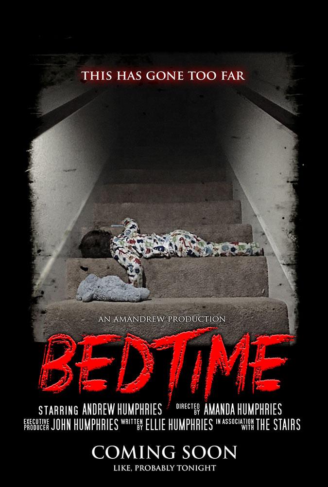 Bedtime_web-friendly